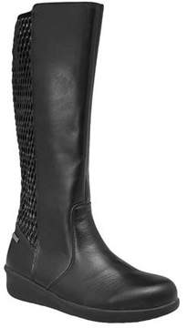 Aravon Women's Lillian-AR Tall Boot