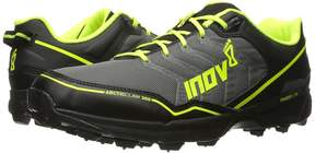 Inov-8 Arctic Claw 300 Running Shoes