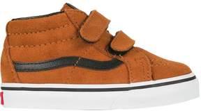 Vans SK8-Mid Reissue V Shoe