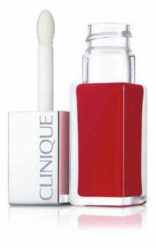 Clinique Pop Lacquer Lip Colour + Primer/0.20 oz.