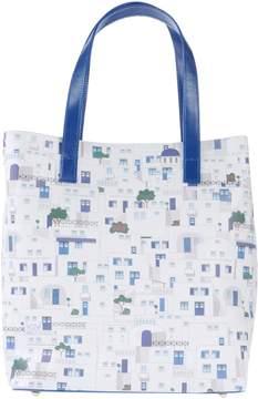 ANNIE P. Handbags