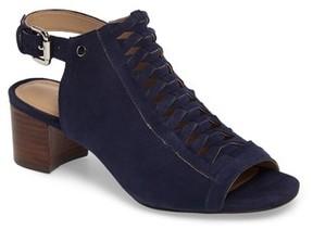 Klub Nico Women's Dallas Woven Sandal