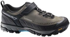 Shimano SH-XM7 Cycling Shoe