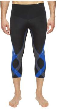 CW-X 3/4 Stabilyx Tights Men's Workout