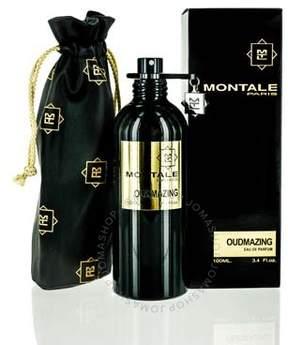 Montale Oudmazing EDP Spray 3.4 oz (100 ml) (u)