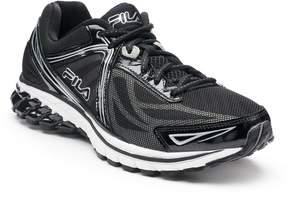 Fila Finix 2 Energized Men's Running Shoes