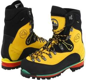 La Sportiva Nepal EVO GTX Men's Boots