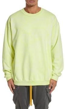 Drifter Men's Yameyo Sweatshirt