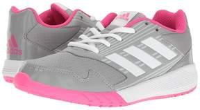 adidas Kids AltaRun Girls Shoes