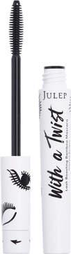 Julep With a Twist Lash Boosting Bamboo Mascara