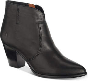 Frye Women's Jennifer Ankle Booties, A Macy's Exclusive Style Women's Shoes