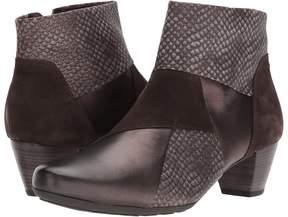 Gabor 72.825 Women's Boots