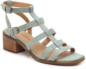 Lucky Brand Paytun Gladiator Sandal - Women's
