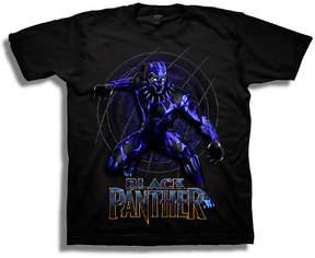 Freeze Avengers Graphic T-Shirt-Preschool Boys