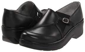 Klogs USA Footwear Camd Women's Clog Shoes