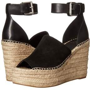 Marc Fisher Adalyn Women's Wedge Shoes
