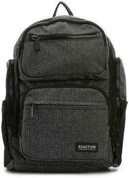 Kenneth Cole Reaction Men's Back Lash Backpack