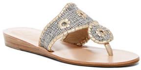 Jack Rogers Madeline Thong Sandal