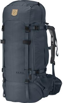 Fjallraven Kajka 75L Backpack
