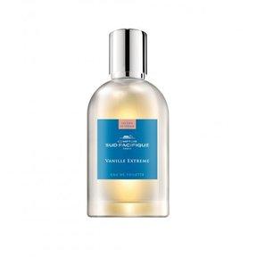 Comptoir Sud Pacifique Vanille Extreme - 100 ml