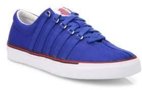 K-Swiss Surf 'N Turf Tennis Sneakers