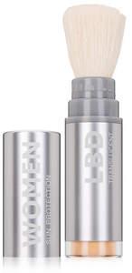 La Bella Donna Women's Translucent Sun Protection SPF 50 - #2 - medium skin tones