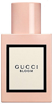 Gucci Bloom Eau de Parfum Spray