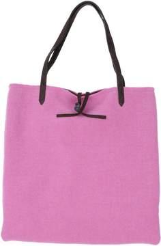 MASSIMO ALBA Handbags