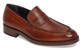 Cole Haan Men's Harrison Grand Penny Loafer