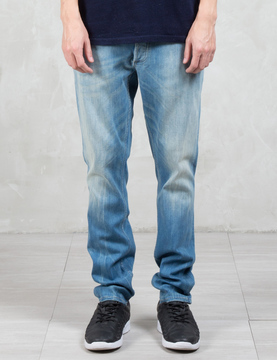 Denham Jeans Razor ASS Slim Fit Jeans