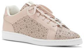 ED Ellen Degeneres Chaperf Sneaker