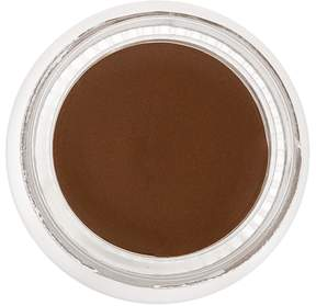 Mally Beauty Ultimate Performance Dream Brow