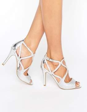 Miss KG Strappy Sandal