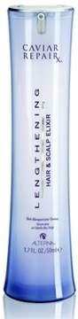 Alterna Caviar Repair RX Lengthening Hair & Scalp Elixir/1.7 oz.