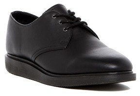 Dr. Martens Torriano Oxford