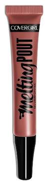 COVERGIRL® Melting Pout Liquid Lipstick - 0.24 oz