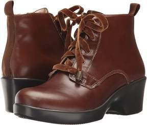Alegria Eliza Women's Boots