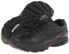 Saucony Echelon LE2 Men's Running Shoes
