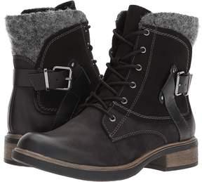 Tamaris Helios 1-1-25101-29 Women's Boots
