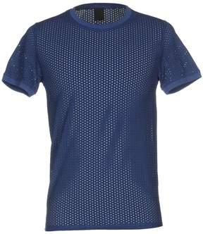 Jijil T-shirts