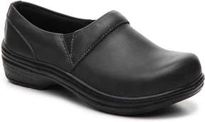 Klogs USA Women's Mission Work Clog