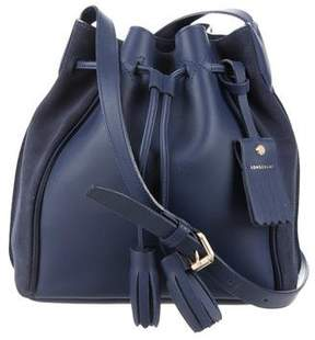 Longchamp Penelope Soft Bucket Bag