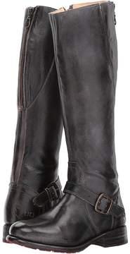 Bed Stu Glaye Women's Boots