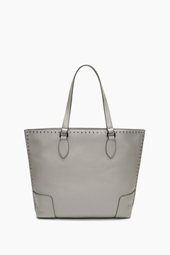Rebecca Minkoff Moonwalking Tote - ONE COLOR - STYLE