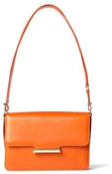 Jason Wu Diane Large Shoulder Bag