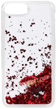 Chiara Ferragni Hot Dream Iphone 8 Plus Cover