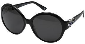 Brighton Halo Sunglasses Fashion Sunglasses