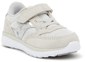 Saucony Jazz Lite Sneaker - Wide Width Available (Toddler & Little Kid)