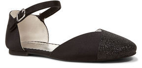 Nine West Laceys Mary Janes (Girls)
