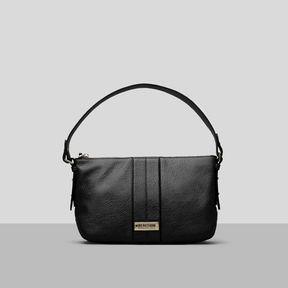 Marie Shoulder Bag